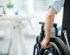 Lavoratori disabili e obbligo di assunzione: come cambiano le sanzioni dopo il correttivo al Jobs Act
